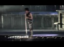 Rammstein - 12 Links 2 3 4 (2010-02-28 - Moscow)
