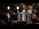 Rammstein - 17.Ich will (2010-02-28 - Moscow)