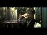 Олдбой (Чан Ук Пак) [2003, Южная Корея, триллер, драма, детектив]