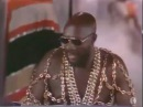 Isaac Hayes - Theme from Shaft [Live at the Oscars, 1972]