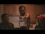 Cadillac Cam-I'm In It ft. Young Chief (Prod by Dj L) (Dir. by @Lashe_2Tone)