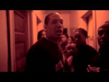 """KING YELLA x RICO RECKLEZZ """"BOUT DAT ACTION"""" shot by @flyty773"""