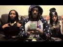 King Lil Jay 00 - FAME - FT OG Kash aka Kash Da Kid (@OGKashGRM I @Cloutlord063 @SIPPIZONE )