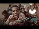 Fly Boy Gang : Young X Dutchie - Well Damn | Shot By: @DADAcreative