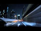 Kaskade - 4 AM (Adam K &amp Soha Mix) Midnight Drive Video