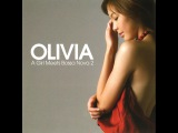 Olivia Ong - A Girl Meets Bossanova 2 (S2S) Full Album