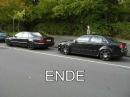 Audi RS4 vs S8 Sound V8 4.2l Tomek Andre