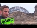 Klaas Butenschön fragt Bundestagsabgeordnete: Was machen wir eigentlich in Syrien? | extra 3 | NDR