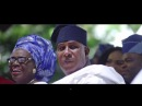 PASUMA WONDER - ORUKA PRODUCED BY CLARENCE PETERS [OFFICIAL VIDEO]