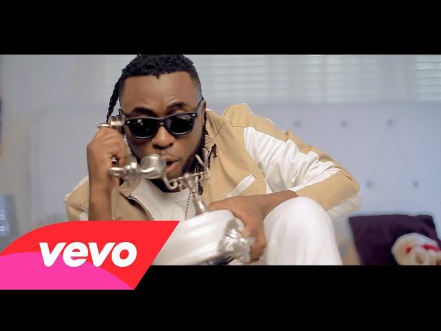 Samklef Ajoma Jaiye Official Video ft. Falz Small Doctor