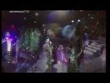 Песняры - Слуцкя ткачых (1992)