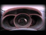 Перетяжка салонов автомобиля • Кожа • Алькантара • Автоателье «Red Dragon»© +7-904-636-98-88