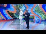 КВН-2012. Высшая лига / Летний кубок в Сочи (21.09.12)