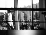 Chris Brown - See You Again ( Ft Jason Derulo &amp Wiz Khalifa )