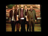 One Republic Everybody Loves Me