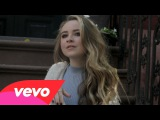 Sabrina Carpenter - Eyes Wide Open (NYC Acoustic)