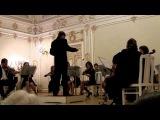 Wilhelm Richard Wagner - The Death Tango