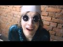 МВиПД — Пиздища (клип 2015)