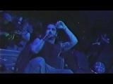Pantera - This Love (Live 1996)