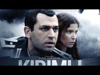 Kırımlı Filmi 2014 TURK Filmi TEK PARÇA FUL HD 1080P