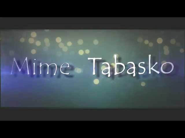 Mim.Tabasko