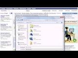 Как восстановить случайно удаленный файл