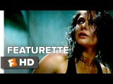 Mission Impossible - Rogue Nation Featurette - Rebecca Ferguson (2015) - Action Movie HD