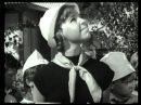 В предлверии родительского дня на КМБ😂Добро пожаловать, или Посторонним вход воспрещен 1964