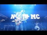 Концерт Noize MC TeleClub Екатеринбург 3.10.2015 (Canon 6D &amp 20 mm 2.8)
