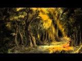 Joachim Raff - Symphony No. 3