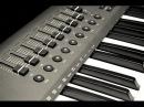 Как выбрать синтезатор электронное пианино Casio или Yamaha