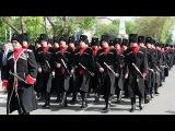 Военное обозрение-Казаки