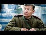 Александр Олешко и Варя Стрижак.  Письма Вои