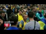 Фильм удаляют со всех ресурсов.Украина.Маски революции (2016) [1080p]