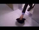 Белый воротничокWhite Collar (2009 - 2014) ТВ-ролик (сезон 3, эпизод 10)