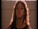 Flashdance Michael Sembello - Shes a Maniac (1983)