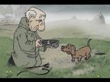 Птаха (Беларусьфильм, 2009) • Видеоняня ТВ