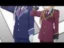 Nurse Witch Komugi-chan R  Волшебная медсестричка Комугичка R - 2 серия [Озвучка: Oni, Lonely Dragon & Reina (AniDub)]