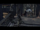 Bloodborne_ The Old Hunters - Злое дополнение (Обзор)