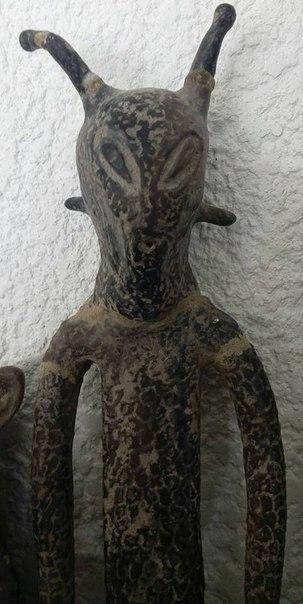Тисячолітня історія Дніпровщині в музеї
