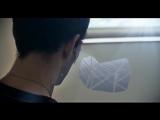 TRANCE) Рандеву (Tonny Nesse - Hole In The Sky (Original mix) Cut)
