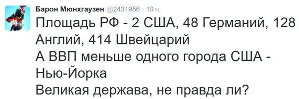 Террористы устроили утренний обстрел Марьинки: ранен мирный житель, - МВД - Цензор.НЕТ 8881