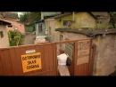 Школа проживания 2-я серия 2010 мелодрама
