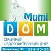 Семейный Центр MumiDom