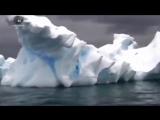 Самая странная погода на Земле 11 Discovery Science