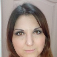 Дарья Бударова