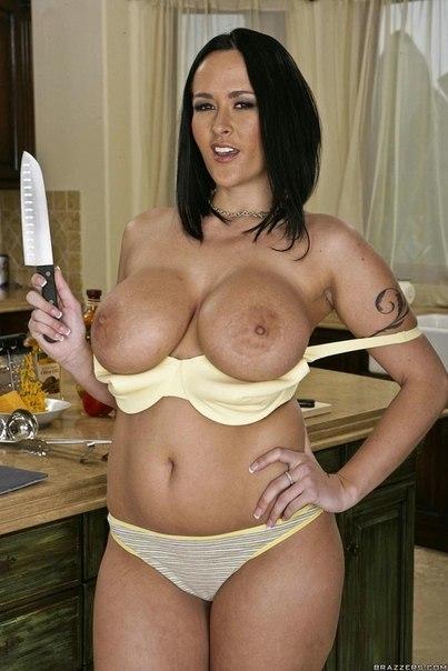 порно грудастые актрисы фото