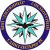 """Санкт-Петербургский клуб спелеологов """"Дзержинец"""""""