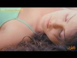 История трагической любви #Трогательный клип про любовь #Восточная история любви #Love story (1)