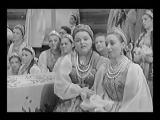 Уральский русский народный хор Белым Ñ-негоÐ